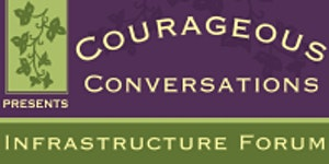 OCSI Infrastructure Forum: Leveraging Infrastructure...