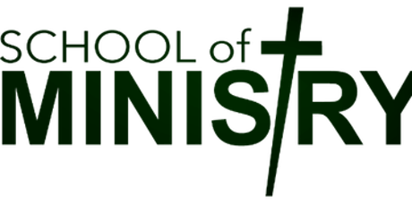 Antioch International Church Events   Eventbrite