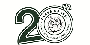 FPC Class of 1996, 20-year Reunion