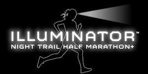 Illuminator Half Marathon 2016