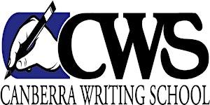 Creative Writing Course Online (Beginners) - 4 Weeks