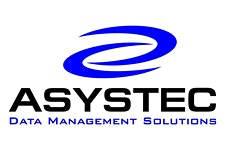 Asystec logo