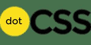 dotCSS 2016