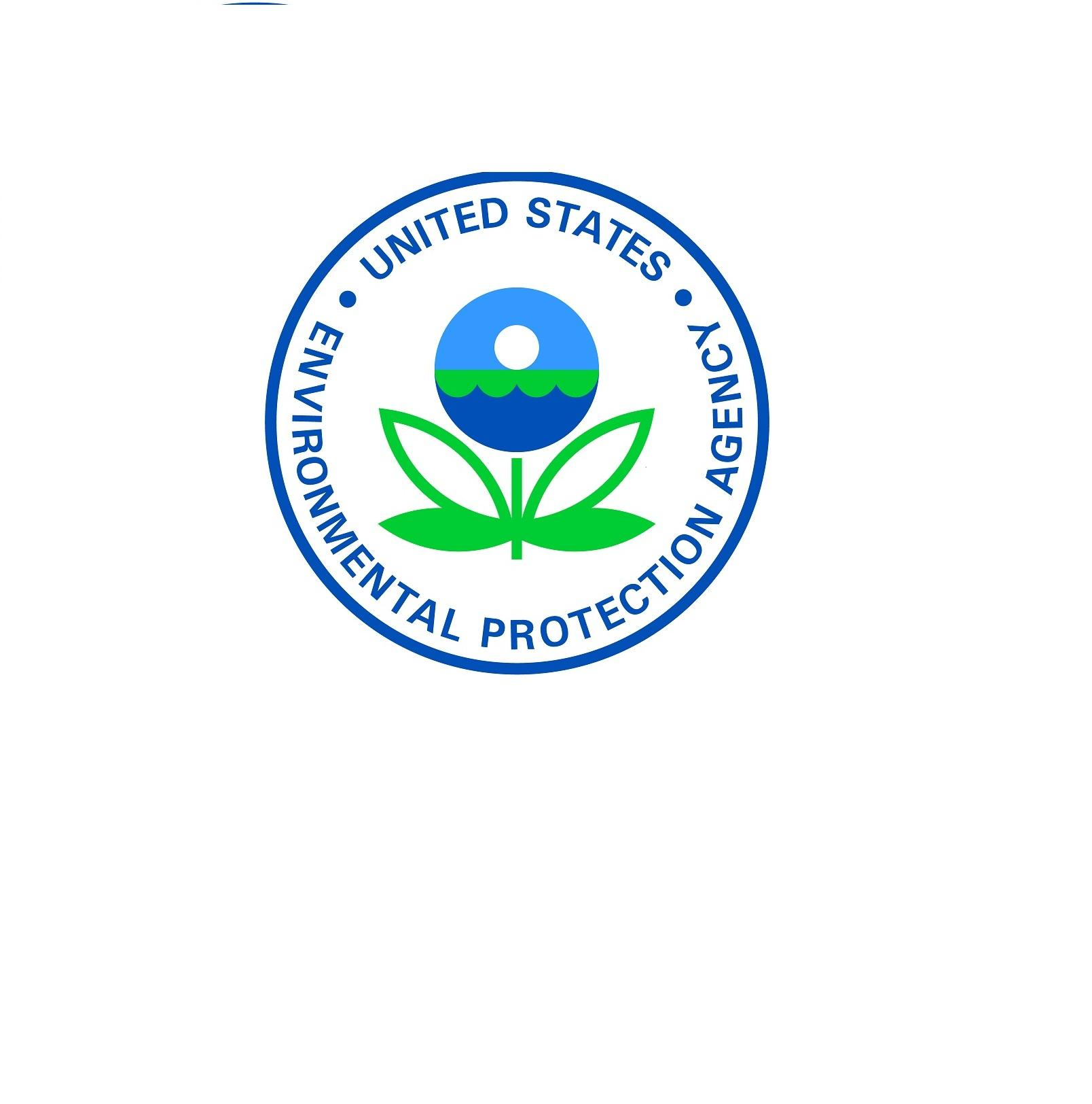 U.S. EPA: WLA\'s Continuity of Operations Plan (COOP) Template ...