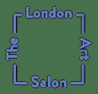 The+London+Art+Salon