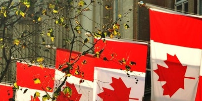 U.S. Immigration Secrets and Updates just for Canadians