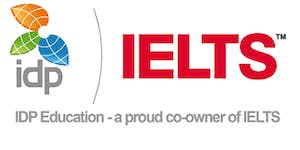 Free Countdown to IELTS Session in Dubai – 16 September