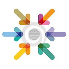 Project Management Open School logo