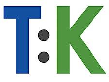 Think:Kids at MGH: Collaborative Problem Solving®  logo