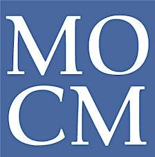 Missouri Chamber Music Festival logo