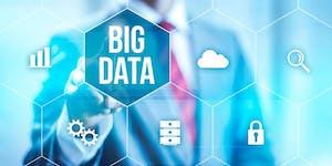 3 days extensive hands on workshop on Big Data using...
