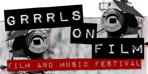 GRRRLS ON FILM: LAy of the LAnd: We Will Bury You