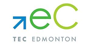 TEC Edmonton Health Summit - Banff, Alberta