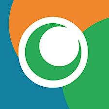An Nasihah Publications logo