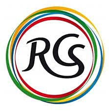Royal Commonwealth Society - Ottawa logo