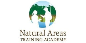 Managing Visitors and Volunteers in Natural Areas 2016