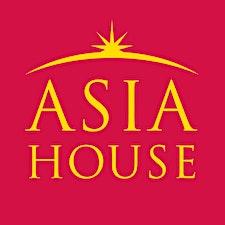 Asia House Arts & Learning logo