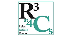 NEMATYC 2016 Conference:  R3 at 4Cs T2