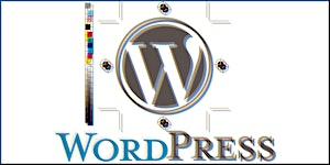 Crossmediales Publizieren mit InDesign und WordPress