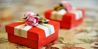 Bournemouthtango Gift Voucher