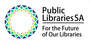 Public Libraries SA Quarterly Meeting February 29, 2016