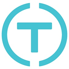 Chicago Community Trust - On The Table logo