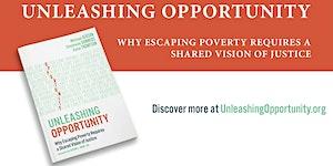 Unleashing Opportunity