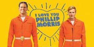 Pillow Cinema: I Love You, Phillip Morris