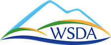 WA State Department of Agriculture logo