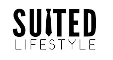 Suited Lifestyle logo