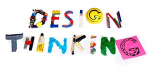 ESGOTADO - Workshop 'Introdução ao Design Thinking' no...