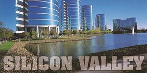 Realty411's Silicon Valley Investors' Forum - Learn...