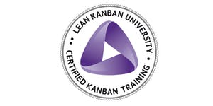 Team Kanban Practitioner (1-day certified training)