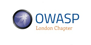 OWASP London Event - February Chapter Meeting -...