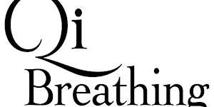 Qi Breathing- Breathe in May