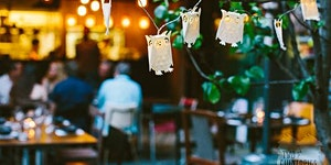 Wine & Dine with a Local - Potts Point- Wednesday