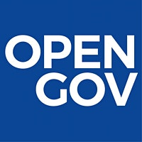 OpenGov+Asia