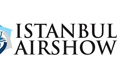 ISTANBUL AIRSHOW 2021