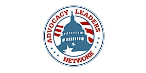 Advocacy Leaders Network - September 16, 2016
