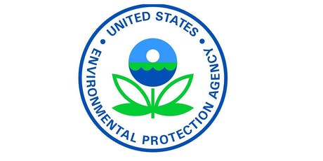 U.S. EPA: Water Contaminant Information Tool (WCIT) Training tickets