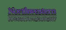 Teaching & Learning Technologies: Workshops logo