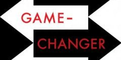 GAME CHANGERS WANTED!