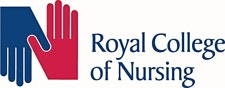 Royal College of Nursing Library & Archives logo