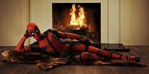 Screening: Deadpool