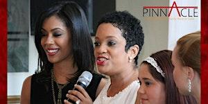 2016 Pinnacle Awards Charity Gala