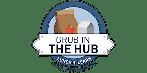 Grub in The Hub: Canada's Anti-Spam Law (CASL):...