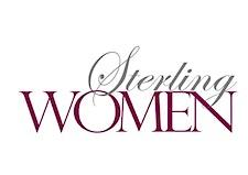 Sterling Women logo