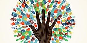 Broadening the Pipeline: Strategies for Diversifying...