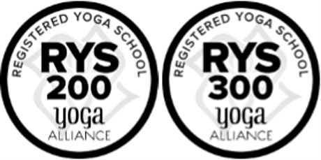 REGISTERED YOGA TEACHER TRAINING INFORMATION & REGISTRATION SESSION tickets