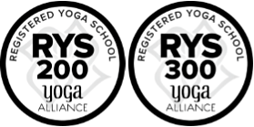 REGISTERED YOGA TEACHER TRAINING INFORMATION & REGISTRATION SESSION